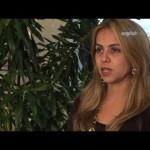 Curso de Inglês online - aluna Verônica - 1