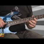 Metallica - Nothing Else Matters - 1ª PARTE - Como Tocar no TV CIFRAS