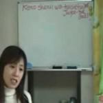 Curso de Japonês Aula 40 Etapa 3 mpeg4