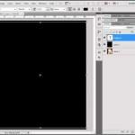 Curso de Photoshop - Texto em imagem - www.blixx.com.br