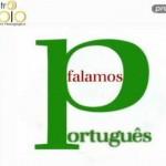 Português - Figuras de Linguagem e Semântica - CentroApoio.com - Vídeo Aulas - 2
