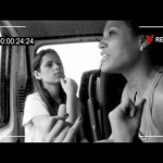 Mostre Sua Cara - Camila Boaventura