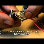 Instituto Monitor - Curso de Técnico em Eletrônica (online)