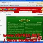 curso de joomla 03 seções e categorias - www.VSFREE.NET