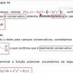 campos vetorias e integrais de linha.mp4