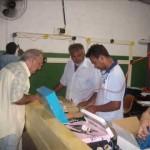 pibitaim curso de Eletricista residencial