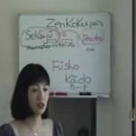 Curso de Japonês Aula 02 Etapa 4 Final mpeg4