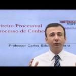 Apresentação do Curso de Direito Processual Civil