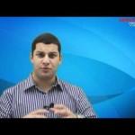 APRESENTAÇÃO - DIREITO CONSTITUCIONAL - TJ-RJ - PROF. RODRIGO MENEZES