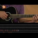 Bala de Prata - Fernando e Sorocaba (aula de violão completa)