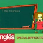 Curso de inglês 2 TV Cultura 09 de 09 ING.2- 09. Special Difficulties