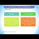 Curso de Inglês Online Aula 6-2