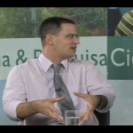 Curso de Direito estreia programa na Unisul TV - Bloco 02