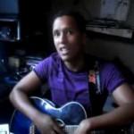 depoimento 96 - Leandro - Mais que musica aula violao