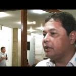 SGPA oferece curso de ingles voltado para o Agronegocios
