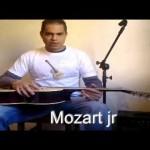 video aula 1 iniciação musical através do violão