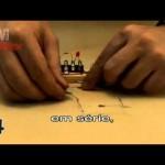 CURSO DE ELETRÔNICA - INSTITUTO MONITOR - Video Aula 3.wmv