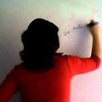 aulas de ingles com sarah- lesson 2