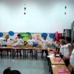 Aulas de Inglês 1º Ano C - DBA
