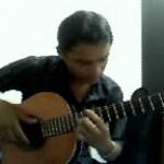 Soli - Uma aula de Tecnica para Violão Classico