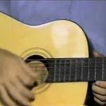 Video Aula de violão prática totalmente passo a passo - Demonstação do Dvd