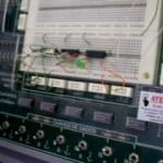 Eletronica Digital na Uni