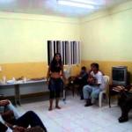 Curso de Espanhol -Cof.Norte-Natal-Rn -