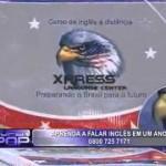 XPRESS LANGUAGE NO SUPER POP -- (08 /06/2010) PROF. MARK BATTIS