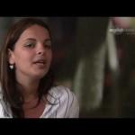 Curso de Inglês online - aluna Julia - 9