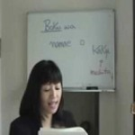 Curso de Japonês Aula 65 Etapa 3 mpeg4