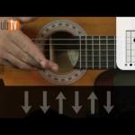 Estrela Cadente - Victor e Leo (aula violão simplificada)